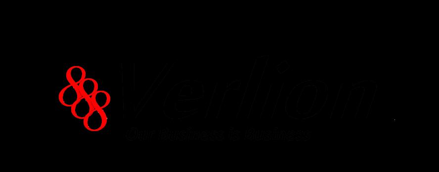 Verlion